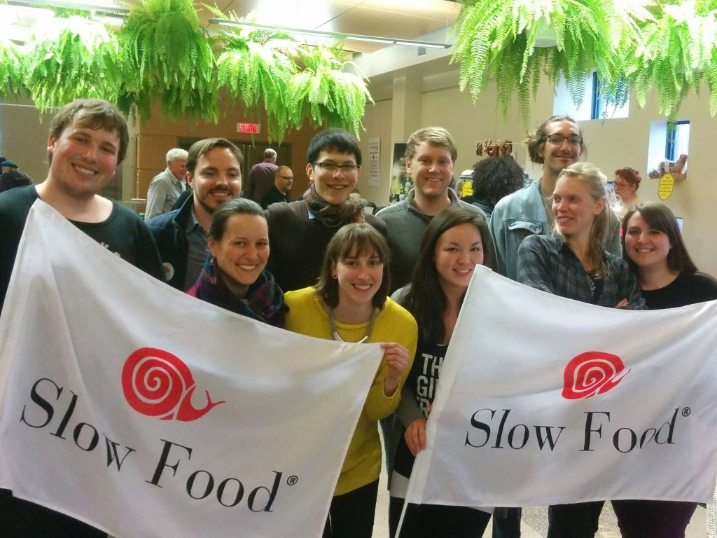 Slow-Food-Youth-Network-Canada