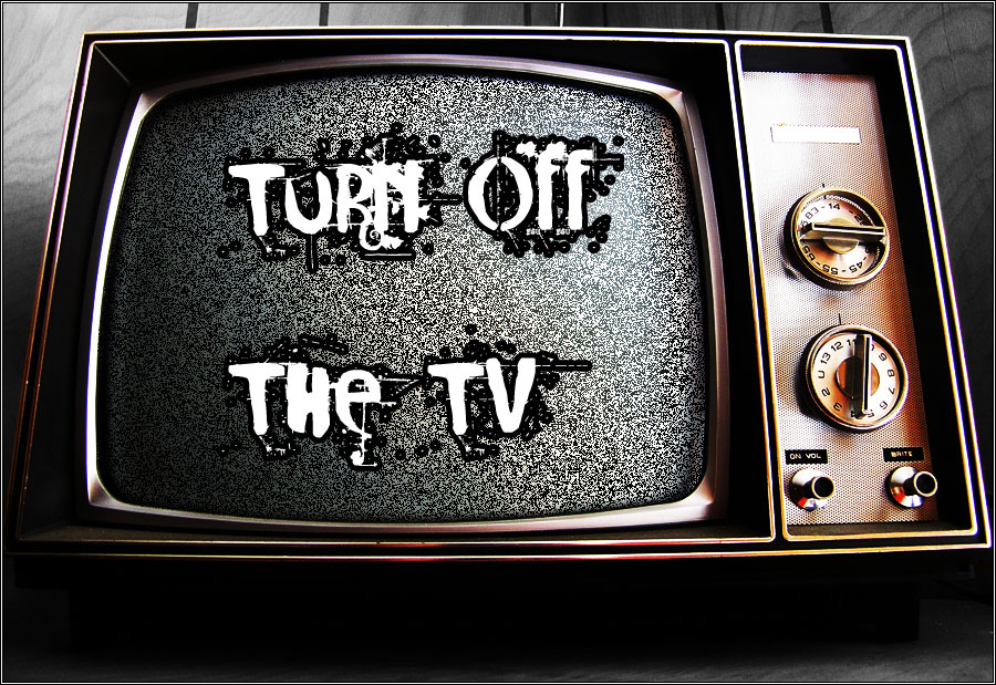 turn_off_the_tv_by_minus_zer0