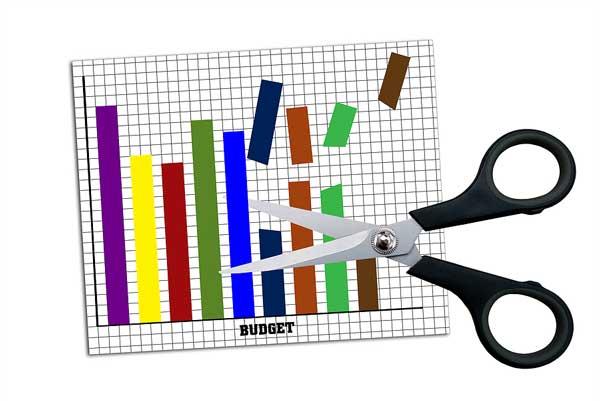 bigstock_Budget_cuts_7711121