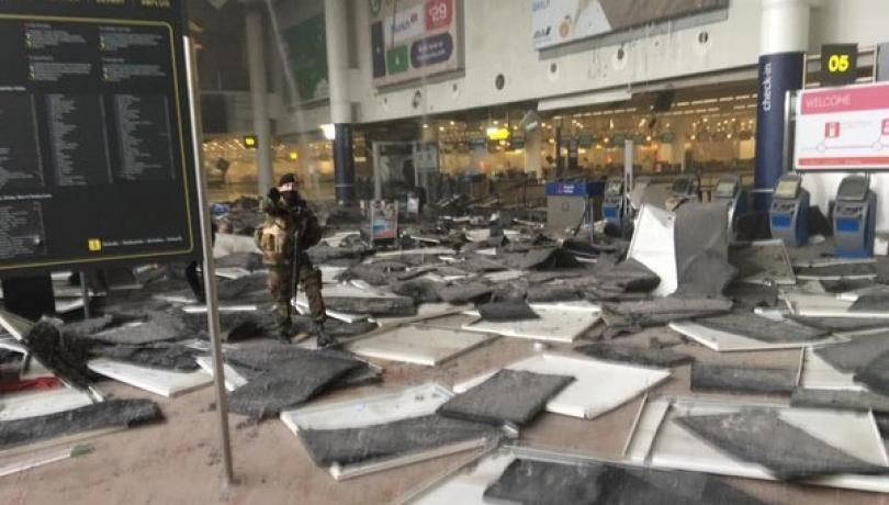 brussels-explosion21458632567