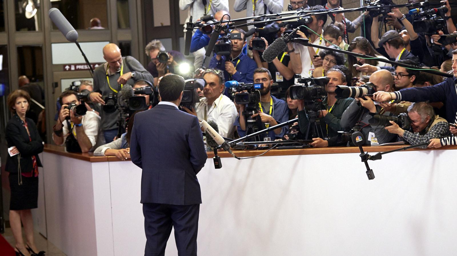 tsipras-euro-summit-success-1-001