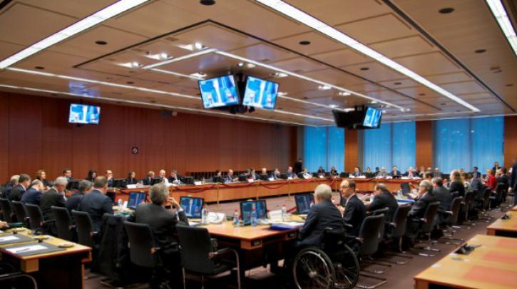 eurogroup-diafaneia