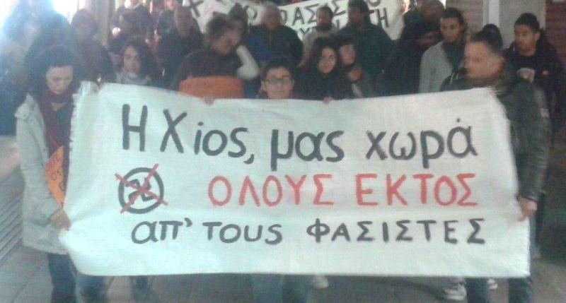 Foto από http://astraparis.gr/